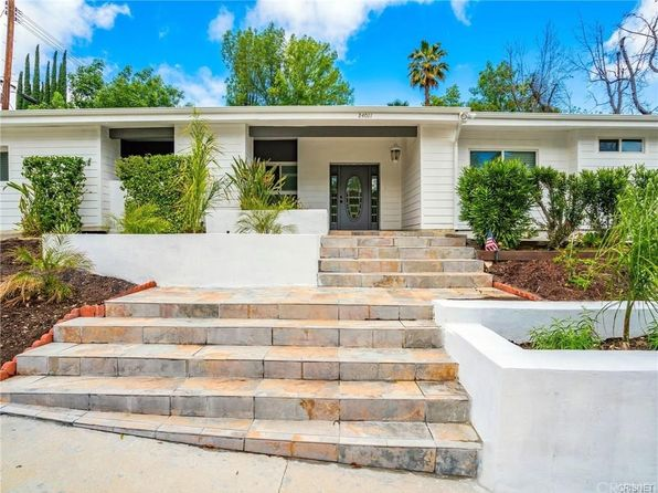 Outstanding Houses For Rent In Los Angeles Ca 2 523 Homes Zillow Complete Home Design Collection Papxelindsey Bellcom
