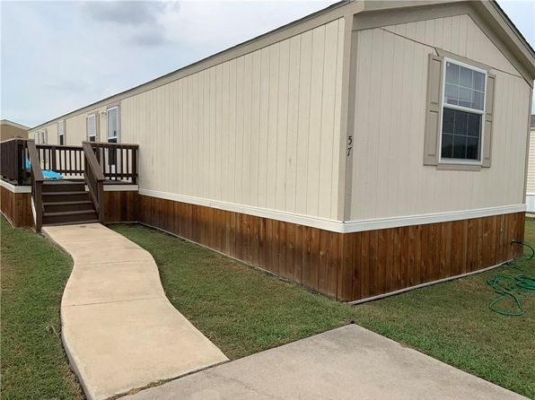 Super Dallas County Tx Mobile Homes Manufactured Homes For Sale Beutiful Home Inspiration Xortanetmahrainfo