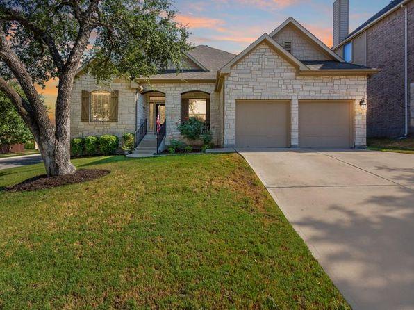 Parkside at Mayfield Ranch Real Estate - Parkside at
