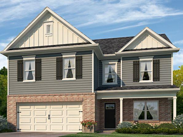 Aspen Village Apartment Homes - Tuscaloosa, AL   Zillow