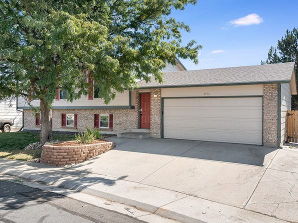 CO Real Estate - Colorado Homes For Sale | Zillow