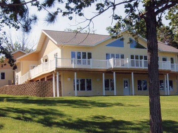 48779 county highway 132 henning mn 56551 zillow