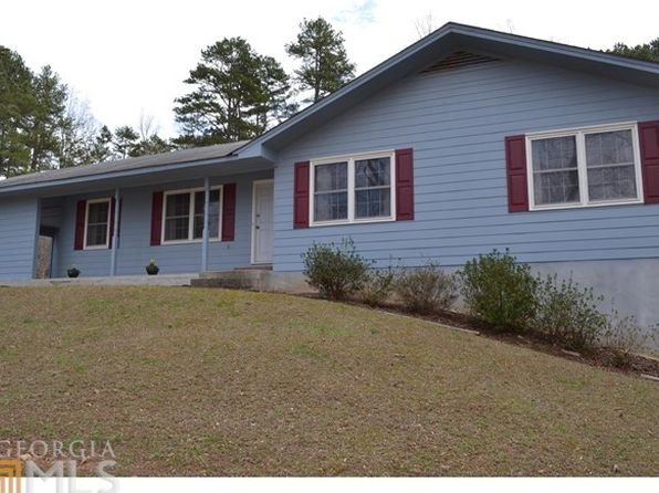 8228 bow trl woodstock ga 30188 zillow for Hickory flat