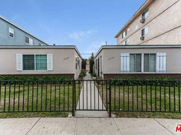 Mobile Homes For Sale In Culver City Ca