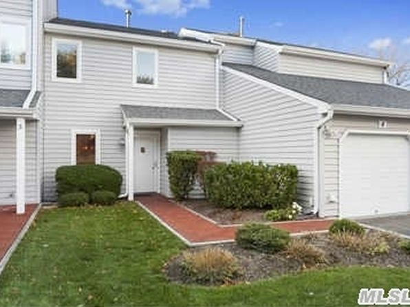 Mobile Homes For Sale Westhampton Ny