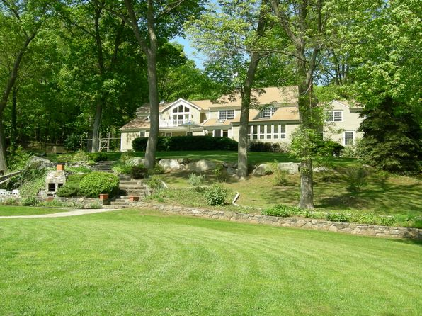 29 upper hook road katonah ny Property record and home value information for 29 upper hook rd, ny 10536 $3,086,646 # 400022435855 - 0 photos - 0 bedrooms - 0 bathrooms - 0 sq ft - year built: 0.