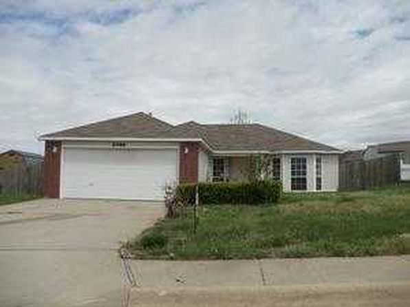 Springdale AR Foreclosures Foreclosed Homes For Sale