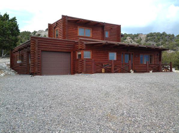 Detached garage shoshoni real estate shoshoni wy homes for Detached garage for sale