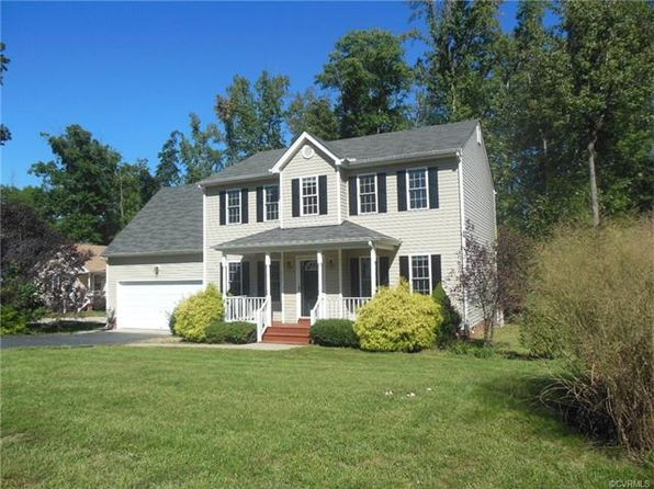 7800 falling hill ter chesterfield va 23832 zillow for 5668 willow terrace dr