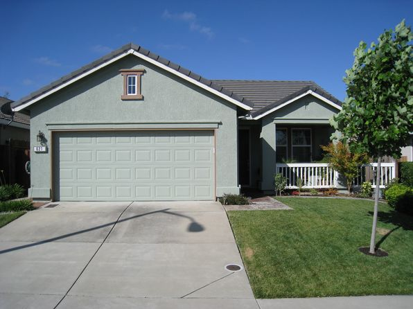 Roseville Ca Make Me Move Potential Listings 82 Listings Zillow