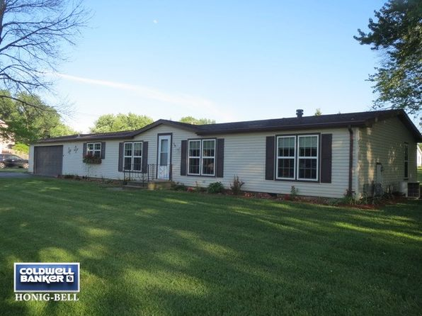 Recently Sold Homes in Braidwood IL - 383 Transactions | Zillow