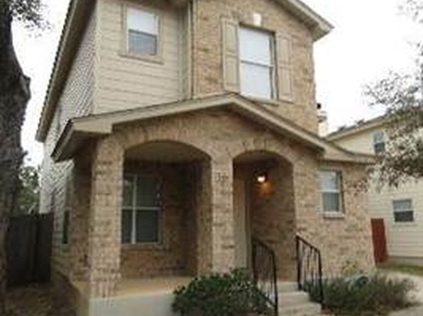 recently sold homes in maverick creek san antonio 16 transactions