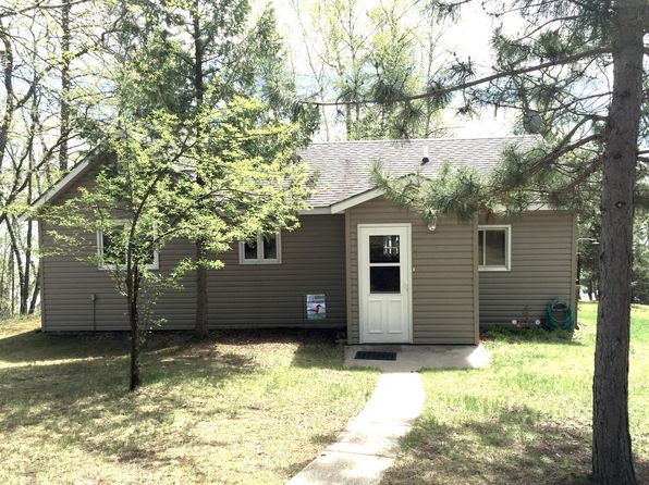 Park Rapids MN Foreclosures Foreclosed Homes For Sale