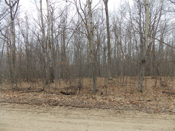 null bed null bath Vacant Land at  Lot 911 Fern Court Farwell, MI, 48622 is for sale at 4k - 1 of 3