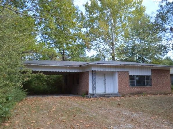 3 bed 2 bath Single Family at 228 W Moline St Malvern, AR, 72104 is for sale at 18k - 1 of 9