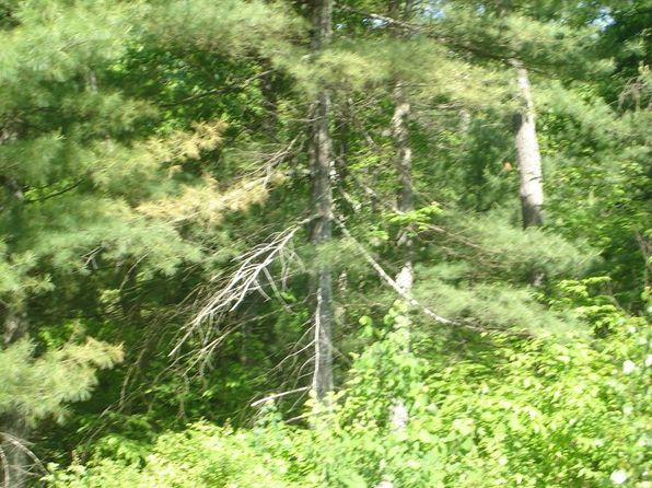 null bed null bath Vacant Land at  Batchelor St Granby, MA, 01033 is for sale at 111k - google static map