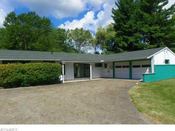 Novelty, OH Homes for Sale   HomeFinder