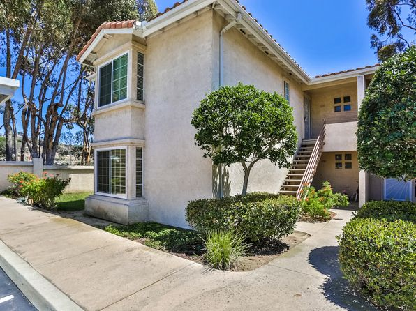 2 bed 2 bath Condo at 4887 BELLA PACIFIC ROW SAN DIEGO, CA, 92109 is for sale at 475k - 1 of 25