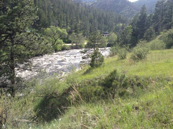 null bed null bath Vacant Land at 3 Smith Bridge Rd Bellvue, CO, 80512 is for sale at 200k - 1 of 10