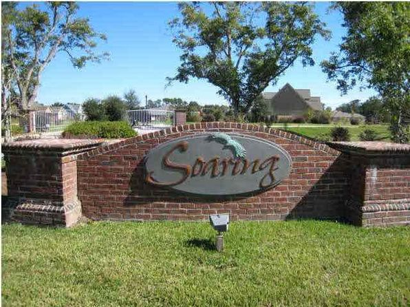null bed null bath Vacant Land at 1284 SOARING BLVD CANTONMENT, FL, 32533 is for sale at 55k - 1 of 7