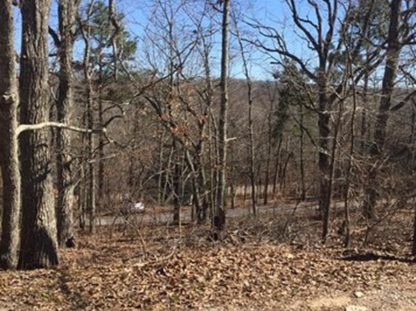 null bed null bath Vacant Land at 0 Royal Lodge Cir Warm Springs, GA, 31830 is for sale at 9k - 1 of 2