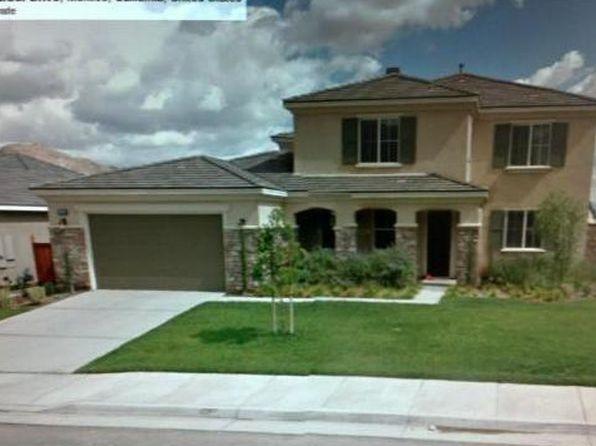 5 bed 4 bath Single Family at 28458 Secret Harbor Dr Menifee, CA, 92585 is for sale at 500k - 1 of 17