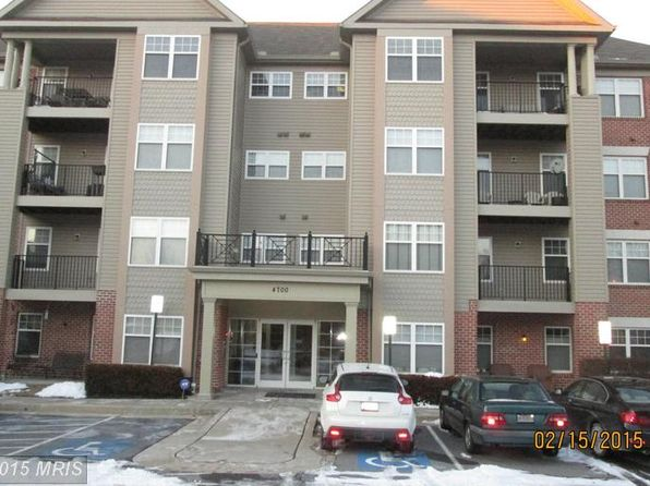 2 bed 2 bath Multi Family at 4700 Coyle Rd Owings Mills, MD, 21117 is for sale at 210k - 1 of 21