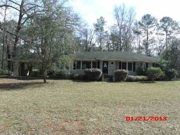 Thomasville GA Foreclosures Foreclosed Homes For Sale
