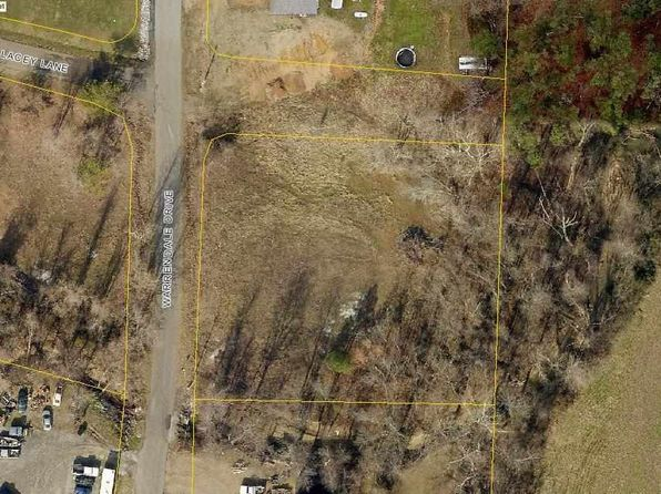 null bed null bath Vacant Land at  Lot Paducah, KY, 42003 is for sale at 15k - google static map