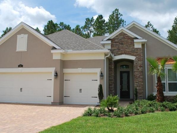 5 bed 4 bath Single Family at 382 Enrede Ln St Augustine, FL, 32095 is for sale at 420k - 1 of 19