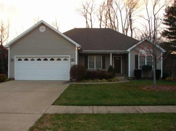 3 bed 2 bath Single Family at 1418 Curling Ct Bowling Green, KY, 42104 is for sale at 150k - 1 of 8