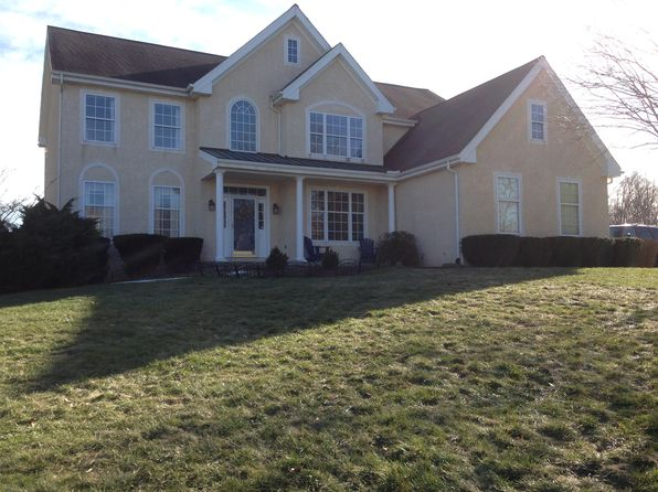 5 bed 4 bath Single Family at 1 Victorian Ln Landenberg, PA, 19350 is for sale at 485k - 1 of 66