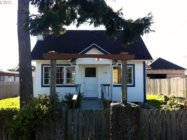 1 bed 1 bath Single Family at 1125 Avenue A Seaside, OR, 97138 is for sale at 145k - 1 of 29