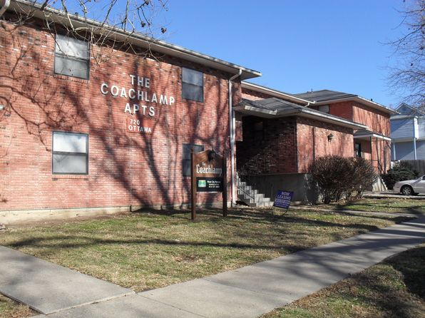 Apartments For Rent in Leavenworth KS | Zillow
