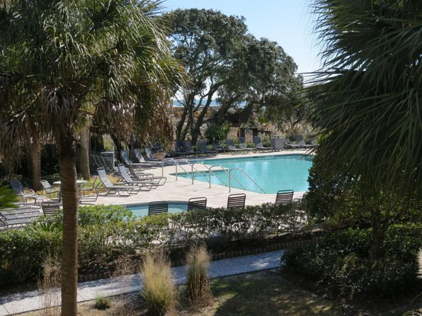 3 bed 3 bath Condo at C-117 Shipwatch Villa Isle of Palms, SC, 29451 is for sale at 65k - 1 of 19