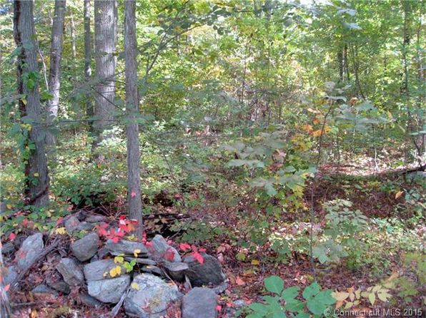 null bed null bath Vacant Land at 55 Pond Meadow Rd Killingworth, CT, 06419 is for sale at 165k - 1 of 2