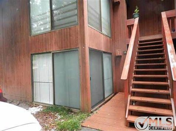 2 bed 2 bath Condo at 2901 Par Ln Tallahassee, FL, 32301 is for sale at 58k - 1 of 35