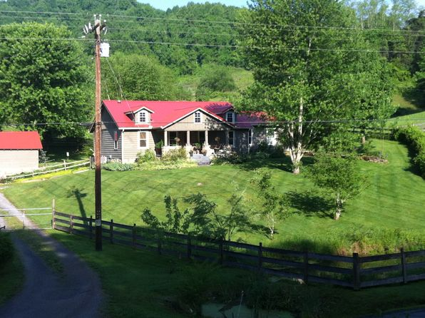 3 bed 2 bath Single Family at 601 Big Hill Rd Mooresburg, TN, 37811 is for sale at 640k - 1 of 39