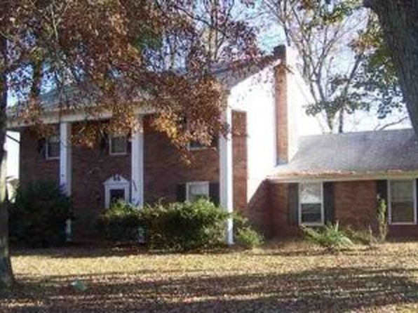 4 bed 2.5 bath Single Family at 2644 Thompson Dr Bowling Green, KY, 42104 is for sale at 140k - 1 of 7