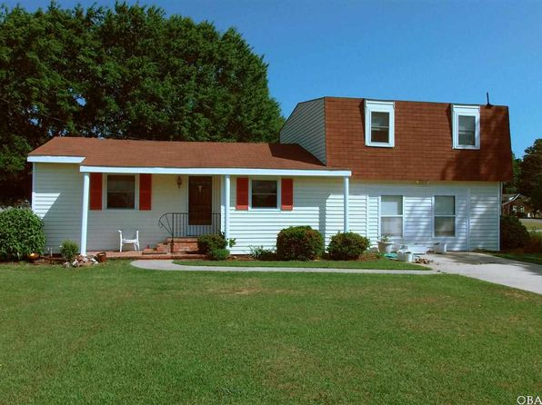2 bed 3 bath Single Family at 8378 Caratoke Hwy Powells Point, NC, 27966 is for sale at 135k - 1 of 24