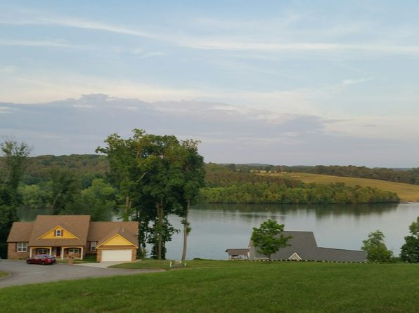 null bed null bath Vacant Land at 220 Vineyard Cove Dr Loudon, TN, 37774 is for sale at 65k - 1 of 11