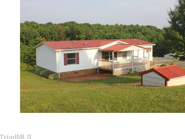 Mount airy nc mobile homes manufactured homes for sale for Least expensive prefab homes