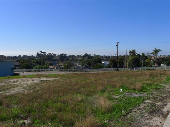 Homes for Sale Oceanside CA | Oceanside Real Estate ...