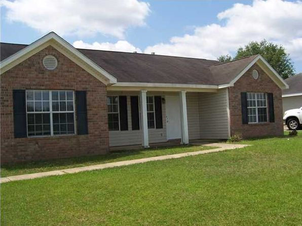 4921 copeland island dr w mobile al 36695 zillow - The mobile house on the unstable island ...