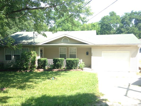 3 bed 2 bath Single Family at 401 E Spencer St Cuba, MO, 65453 is for sale at 103k - 1 of 17