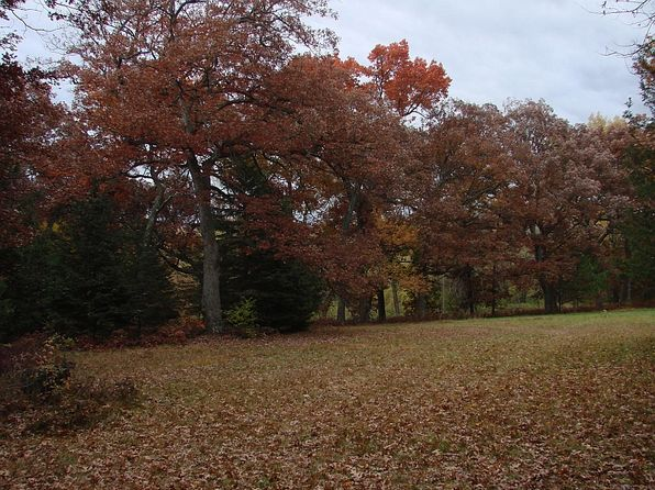 null bed null bath Vacant Land at  N8436 Starr Rd Portage, WI, 53901 is for sale at 89k - 1 of 15