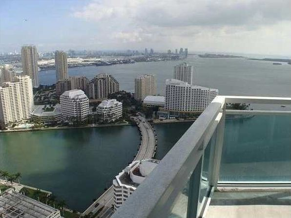 2 bed 3 bath Condo at 950 Brickell Bay Dr Miami, FL, 33131 is for sale at 800k - 1 of 65