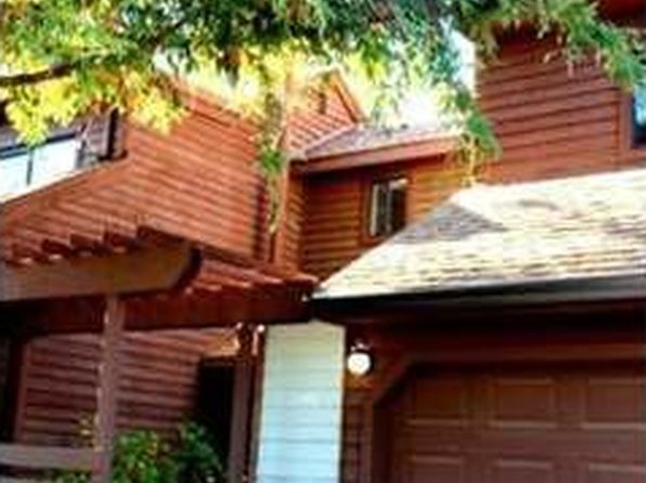 2 bed 2 bath Condo at 2908 Pennyroyal Dr Chico, CA, 95928 is for sale at 190k - 1 of 9