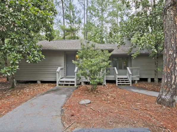 2 bed 2 bath Single Family at 2199 Oak Ln Pine Mountain, GA, 31822 is for sale at 109k - 1 of 15