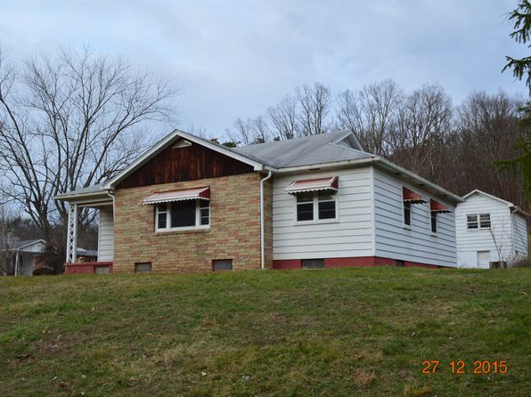 3 bed 1 bath Single Family at  7522 FORT ASHBY ROAD KEYSER, WV, 26726 is for sale at 80k - 1 of 8